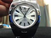 VESTAL WATCH Gent's Wristwatch MINI GEARHEAD